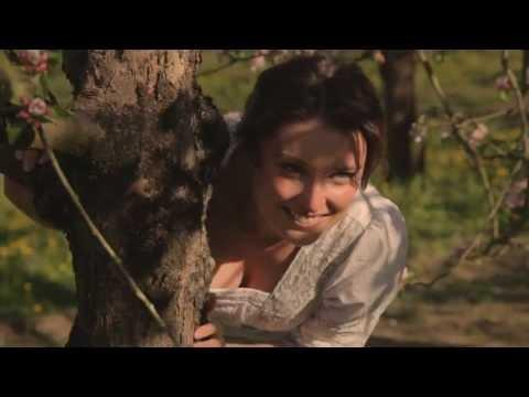 NEW: The Apple Tree Promo Trailer