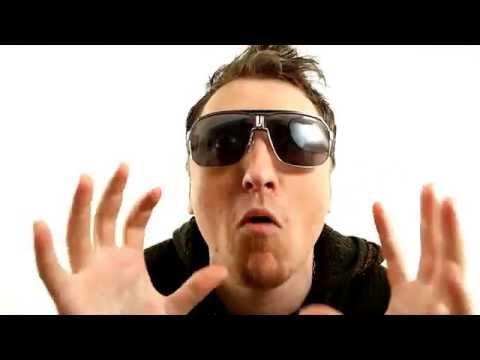 Boombastick (Videoclip Original)