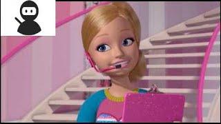 Phim hoạt hình NGÔI NHÀ TRONG MƠ- Hoạt Hình Búp Bê Barbie Mới Nhất Tập 49 mới nhất