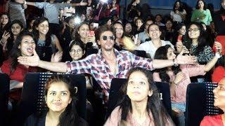 download lagu Shahrukh Khan At Radha Song Launch From Jab Harry gratis
