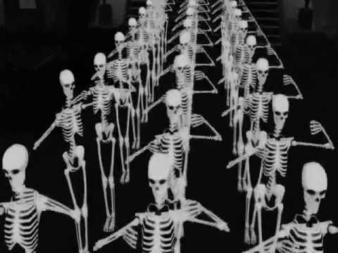 Stranglers - Waltz In Black