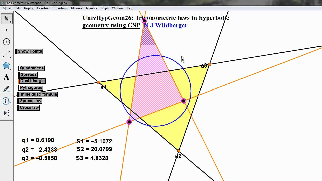 geometry theroems Geometry theorems theorem 21 congruence of segments segment congruence is reflexive, symmetric, and transitive ___ ___ reflexive for any segment ab, ab is congruent to ab.