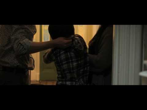 Official Trailer 2016 Behind Closed Doors  YouTube