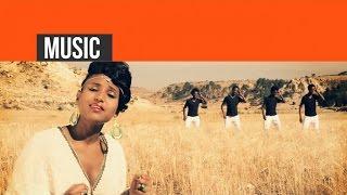 Eritrea - Bsrat Aregay - Fkri Hima   ፍቅሪ ሒማ - New Eritrean Music 2016