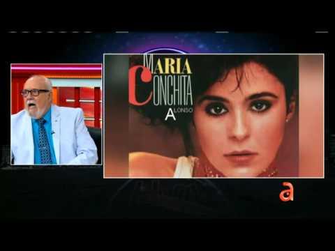 De lo que habla Pinelli: Actores cubanos que se hicieron cantantes