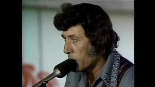 Watch Carl Perkins Turn Around video