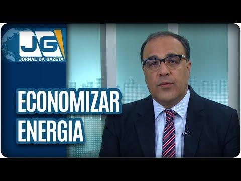 Vinicius Torres Freire/Vamos economizar energia elétrica