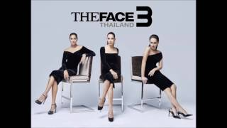 The Face Thailand Season 3 แคมเปญ Make New York Angels Happen (Soundtrack)