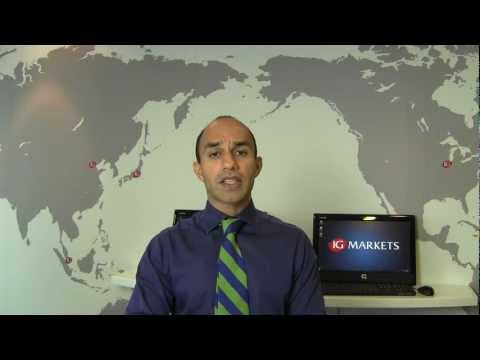 IG Markets Singapore Forex Focus - Wednesday June 27