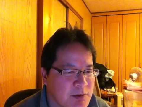 【転職 戦略動画】[Ed151]組織に守られた弱い人とは?[人生戦略動画・営業ノウハウ動画]  – 長さ: 9:56。