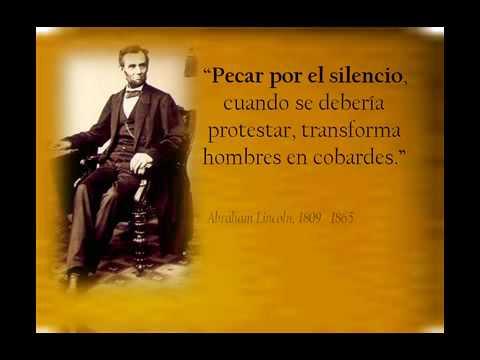 La energ a del silencio y el poder de concentraci n de los for Bazzel el jardin de los secretos