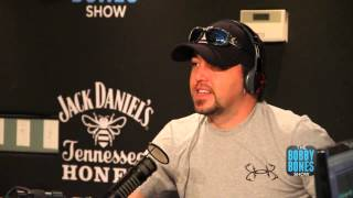 Download Lagu Jason Aldean Back On The Bobby Bones Show Gratis STAFABAND