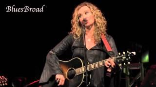 "download lagu Dana Fuchs  ""love To Beg"" 2/26/16 Ftc gratis"