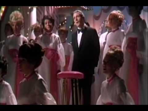 Perry Como - O Holy Night