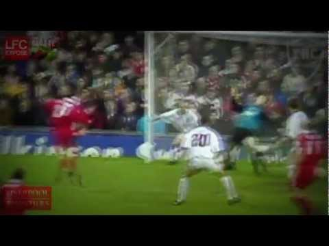 Jamie Carragher - Tribute to a legend | Liverpool FC | 1996-2013 | HD