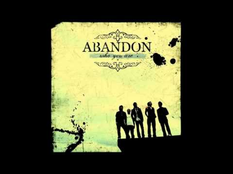 Abandon - You and Me