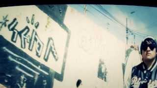 Libertad en Voz - Melodicow (Vídeo oficial)