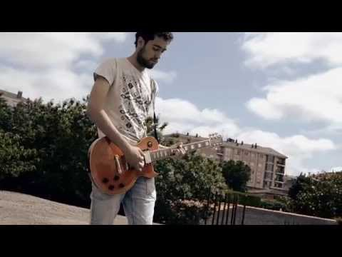 """NVK - """"Mosquitos"""" (Videoclip Oficial)"""