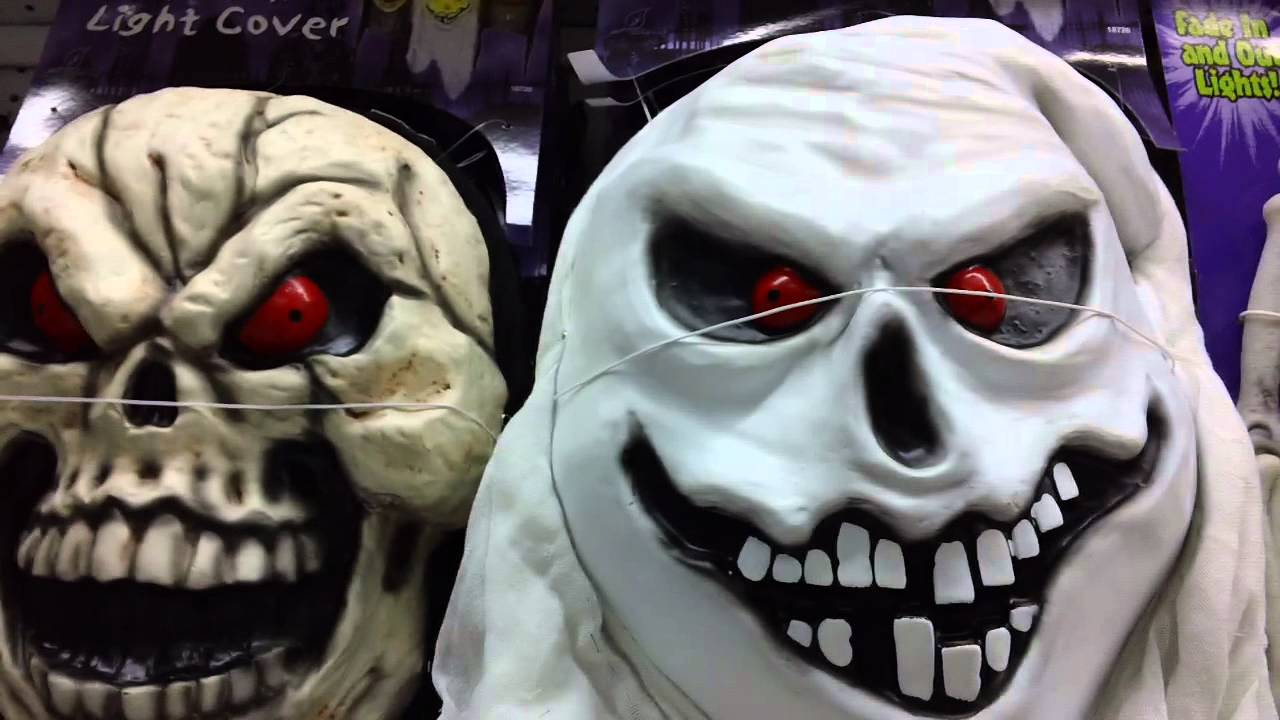 America Halloween Halloween Party America 2012