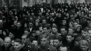 Ист. Хроники: 1953 - Лаврентий Берия