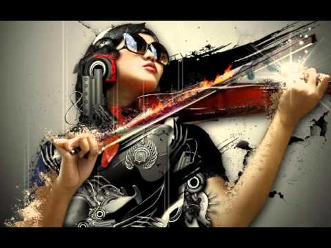 BEST VIOLIN RAP/HIPHOP INSTRUMENTAL BEAT EVER!!
