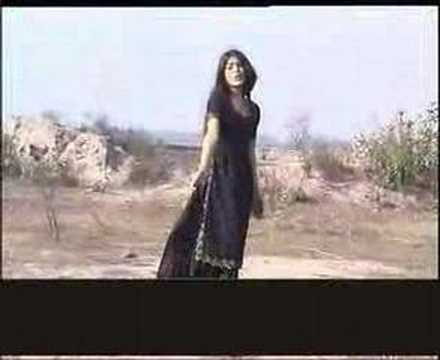 Lathe Di Chadar Shafaullah Khan video
