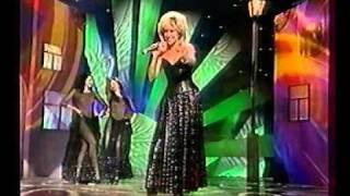 Ирина Аллегрова - Кошелечки