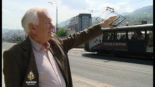 Sjećanje Jovana Divjaka na 2. maj 1992.