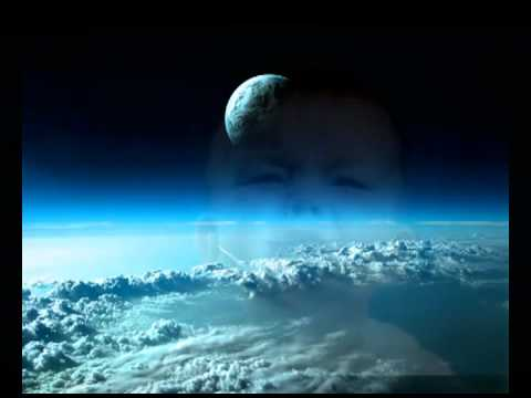 Gidong - Hosanna [be Lifted Higher] video
