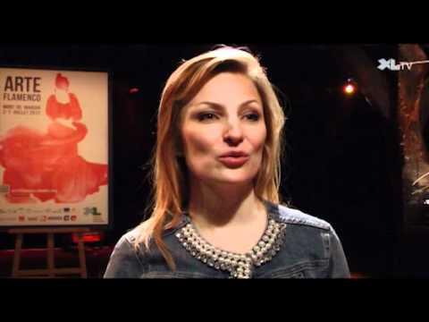 Le cru 2012 d'Arte Flamenco dévoilé!