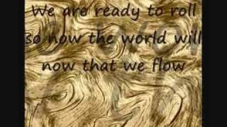 Jackson 5 - Motownphilly