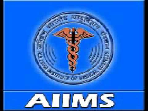 AIIMS Delhi JR resident recruitment 2015 junior residence vacancies application form aiimsexams org