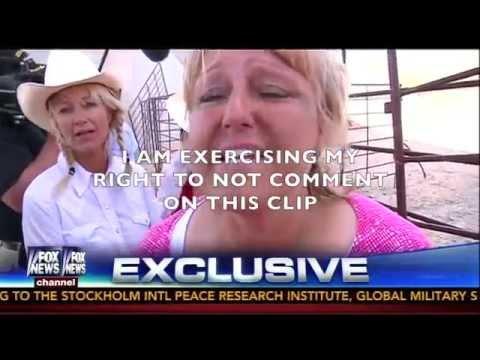 Fox News Bundy Fail