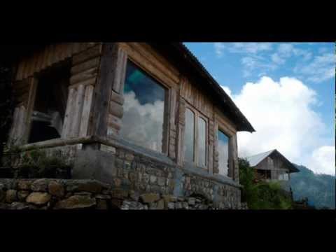 India West Bengal Neora Valley Jungle Camp India Hotels Travel Ecotourism Travel To Care