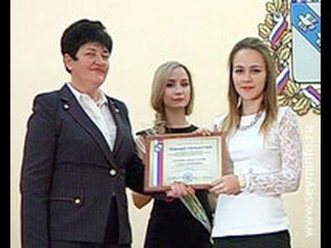 Фото день студента курск