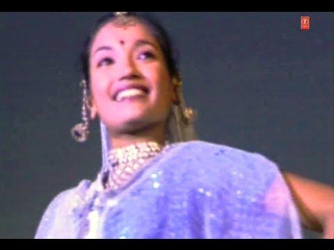Tagdi Sone Ki (Aagre Ka Ghaghra) - Hit Indian Folk Video Songs...