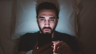 I quit social media for 30 days