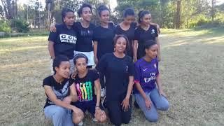 New Ethiopia Addis Ababa university (EiABC)  best funy vine for half life 2017