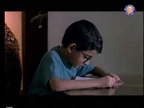 Great Tamil Film Scenes - Kutty