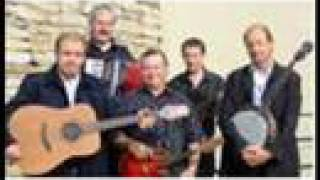 Watch Fureys The Red Rose Cafe video