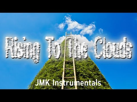"""Rising To The Clouds"" - Imagine Dragons Radio Pop Type Beat Instrumental (Prod. JMK Instrumentals)"