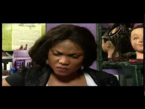 etekete-yoruba-nollywood-movie-starring-faithia-balogun.html