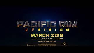 Pacific rim 2 uprising tamil trailer(line aud)
