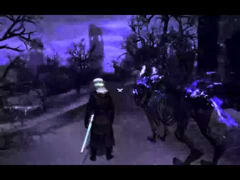 Lets play skyrim modded feat jullvia warrior of the silken skin part 3 sex with jullviaxxx - 2 10