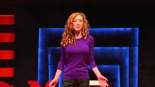 Someone you love could be a sex worker | Valerie Scott | TEDxToronto