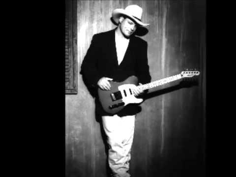 John Michael Montgomery - Taking Off The Edge
