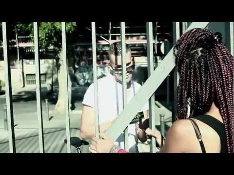 Trad Montana & DJ Jooz feat. Zatu, Dakaneh & B.O.U.L.E. - Jefes