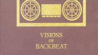Julian Casablancas - Boombox