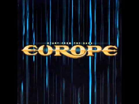 Europe - Start From The Dark