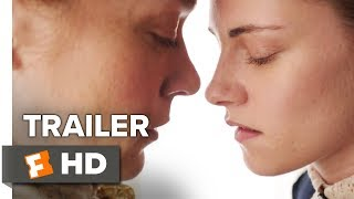 Lizzie Trailer #1 (2018) | Movieclips Trailers